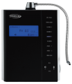 Chanson Miracle M.A.X. Water Ionizer (Counter-Top) with C3 Pre-Filtration