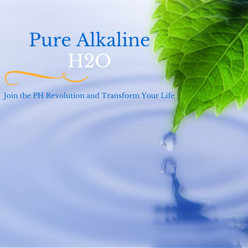 pure-h2o-logo.png